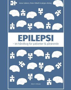 Epilepsi – en håndbog for patienter og pårørende