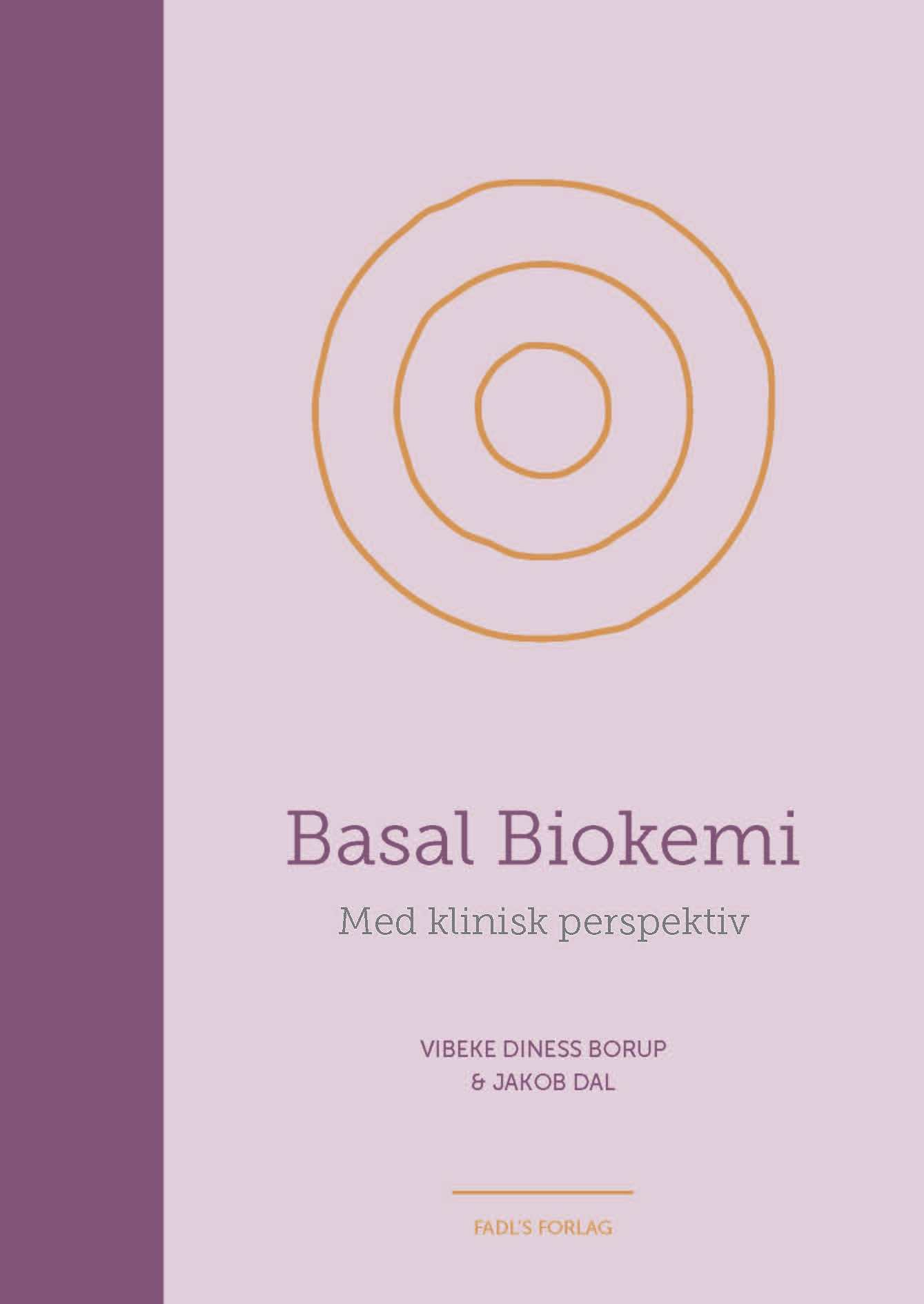 Basal biokemi