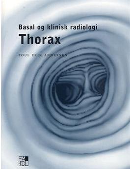 Basal-og-Klinisk-Radiologi-Thorax