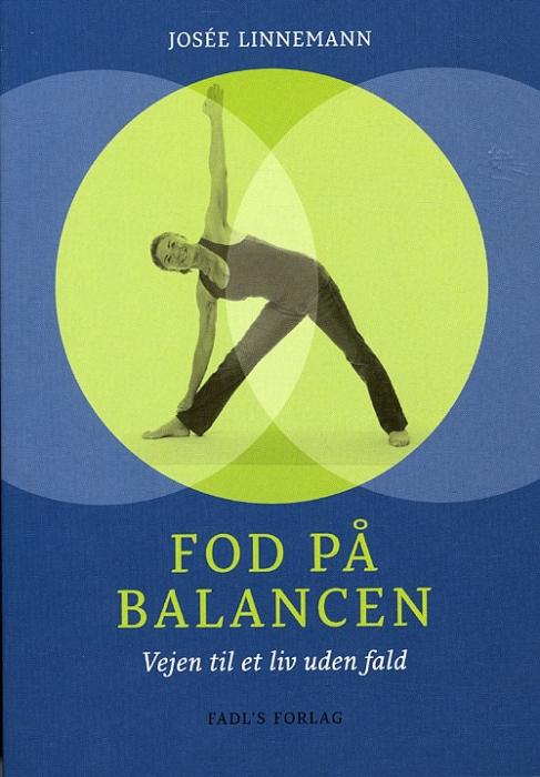 Fod på balancen