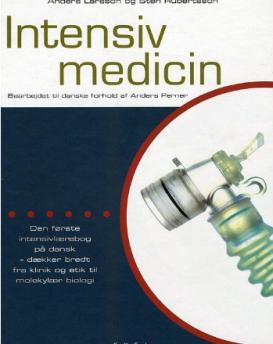 Intensiv-Medicin