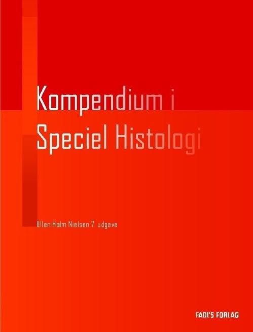 Kompendium-i-special-histologi