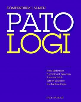 Kompendium_i_almen-PATOLOGI_forside