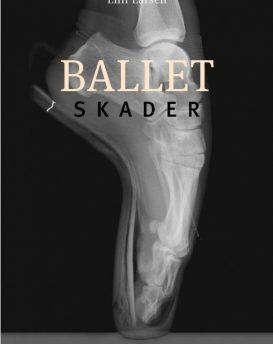balletskader