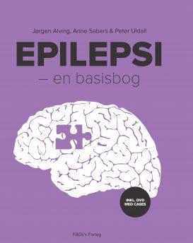 Epilepsi basisbog