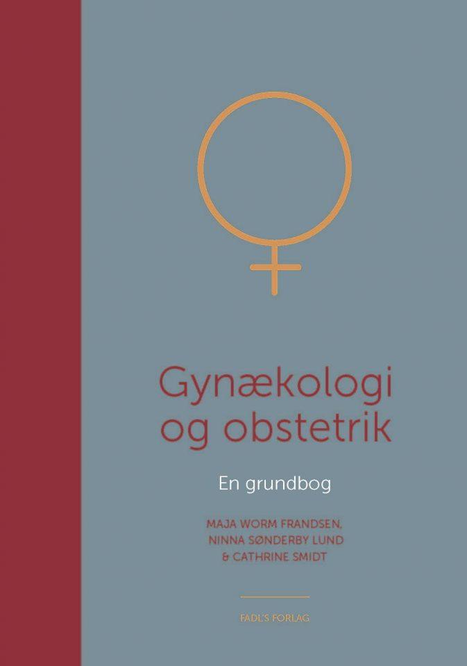 Gynækologi og obstetrik