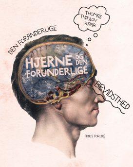 Den foranderlige hjerne