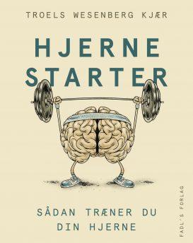 Hjernestarter