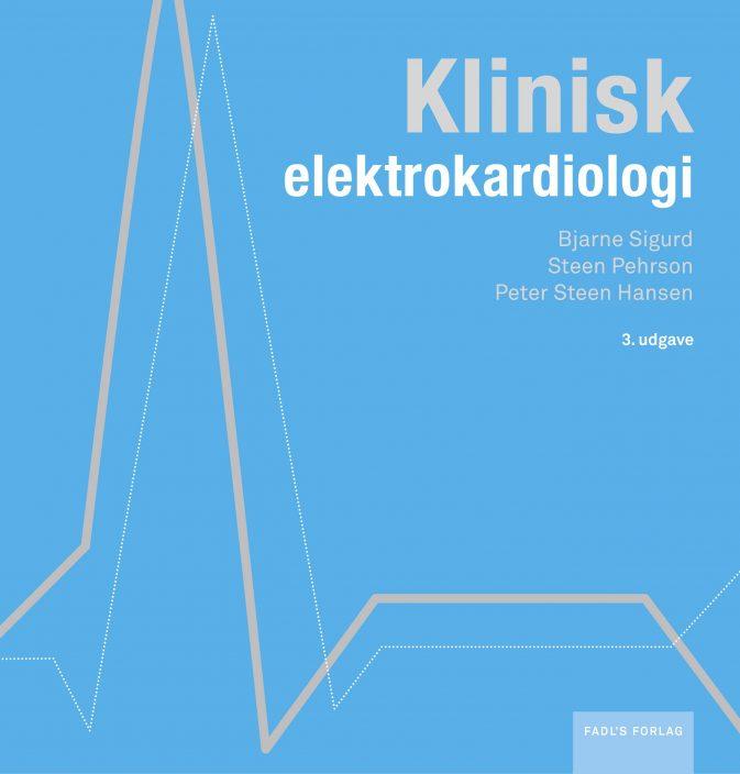Klinisk elektrokardiologi