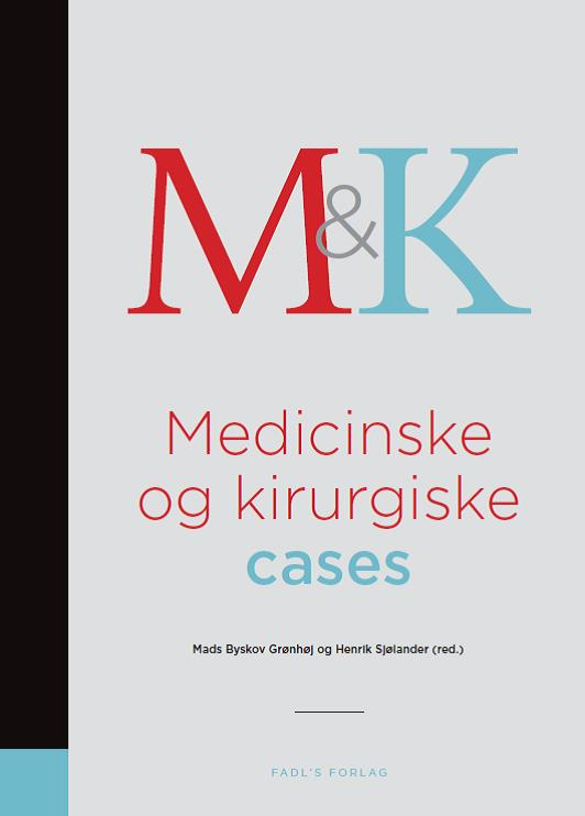Medicinske og kirurgiske cases