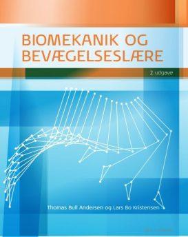 Biomekanik i bevægelse