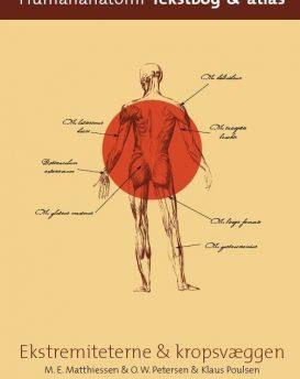 Human-anatomi-ekstremiteter-2.-udg.