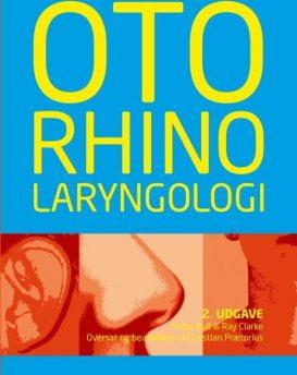 Oto-rhino-laryngologi