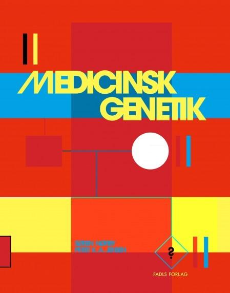 medicinsk-genetik