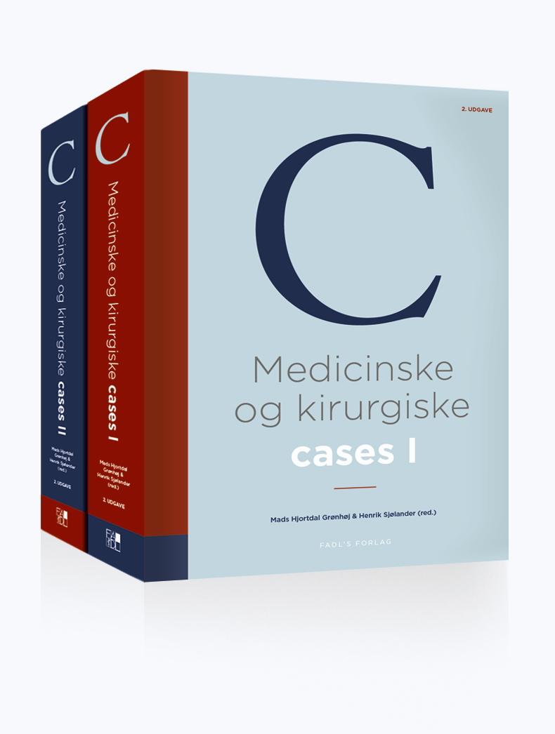 Medicinske cases
