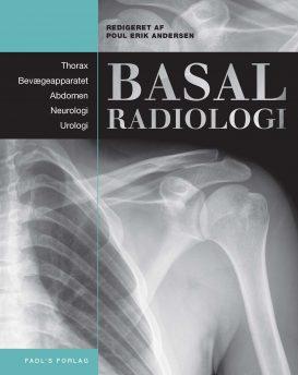 Basal radiologi