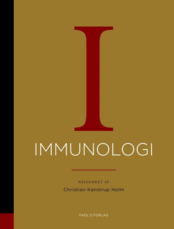 Immunologi_HR