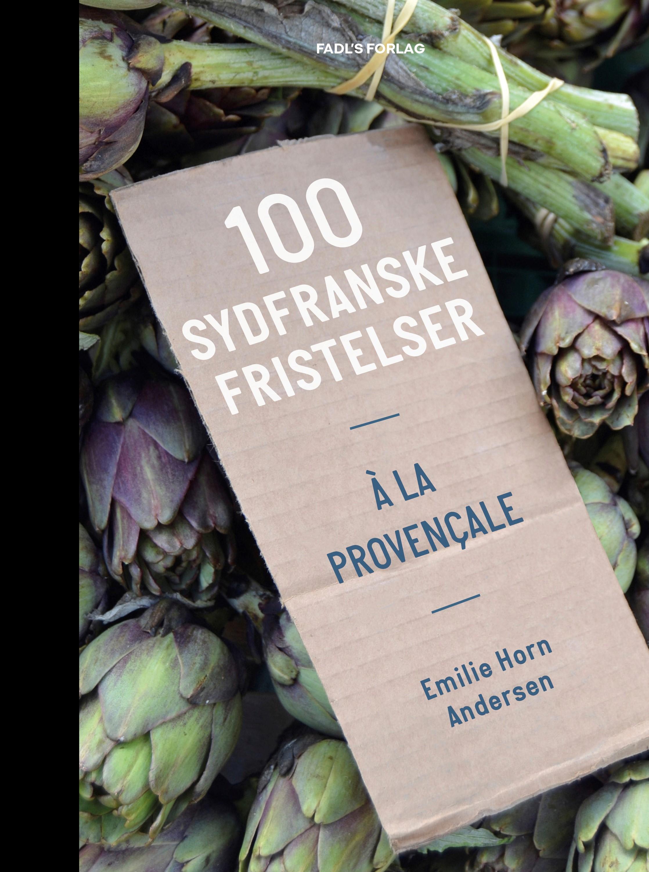 100 sydfranske fristelser