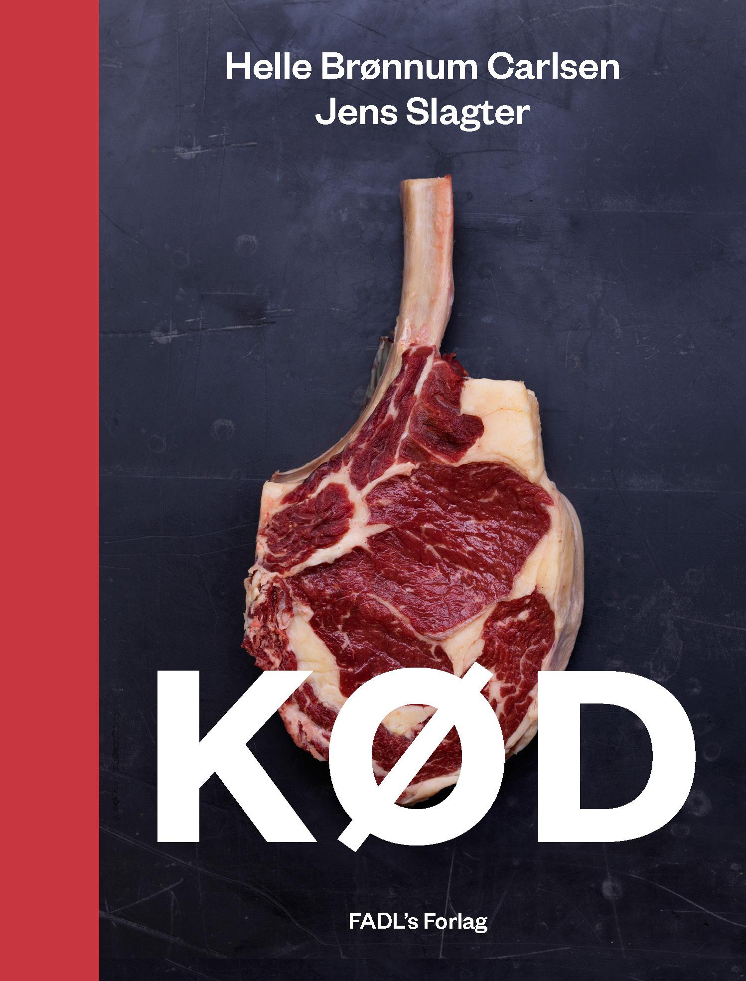 Billedresultat for kød fadl forlag