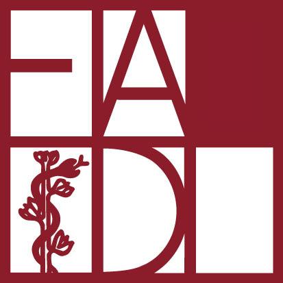 FADL's Forlag